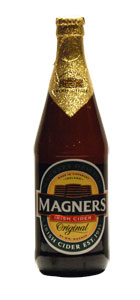 Magners_oroginal