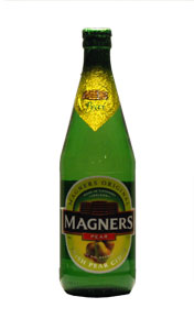 Magners_Pears