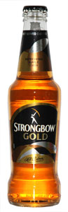 strongbow_gold